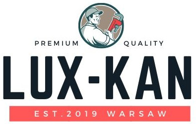 Lux-Kan