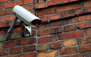monitoring tv kanalizacji Warszawa